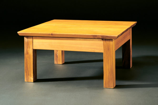 Tischmanufaktur Breitenkamp - Moderner Tisch